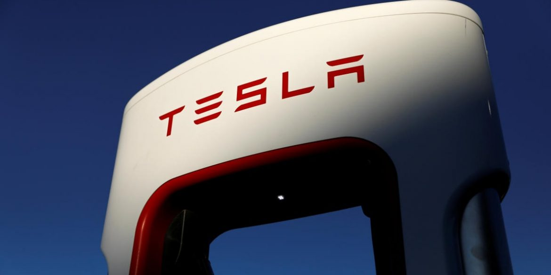 Tesla вперше завершила 4 квартали поспіль з прибутком