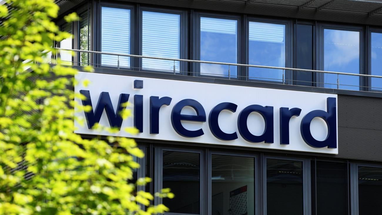 Що ж сталося з Wirecard і чому цього варто було очікувати?