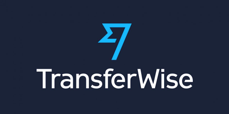 Фінтех-компанія TransferWise подорожчала до $5 млрд. Вона має офіс у Черкасах