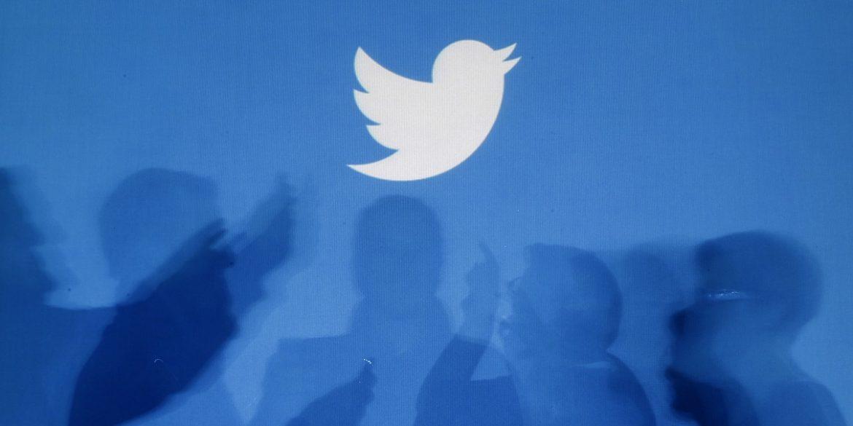 Twitter буде блокувати посилання, де пропагується ненависть і насильство