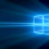 Microsoft випустила тестову версію Windows 10 з оновленим меню «Пуск»