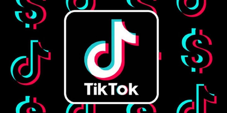 TikTok вперше увійшов до Топ-100 найдорожчих брендів світу
