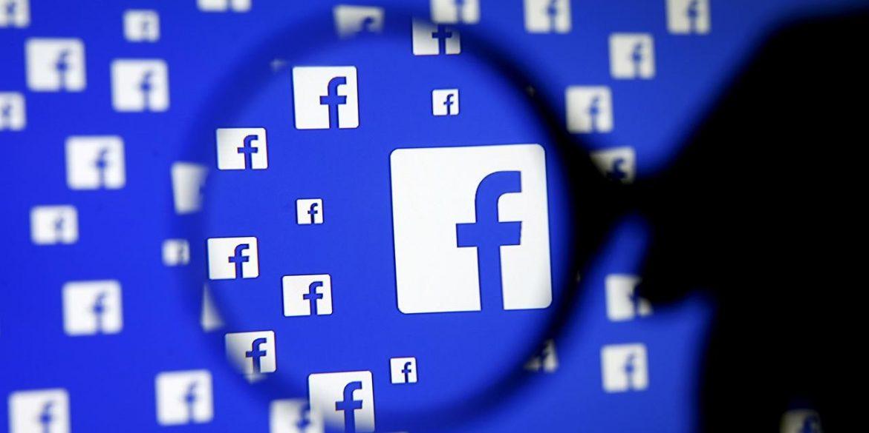 Бойкот рекламодавців не вплинув на дохід Facebook за другий квартал
