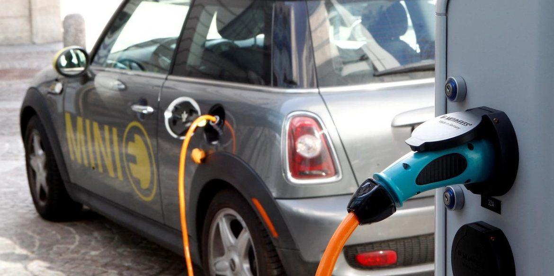 До 2024 року в Україні буде близько 250 тисяч електромобілів, - дослідження