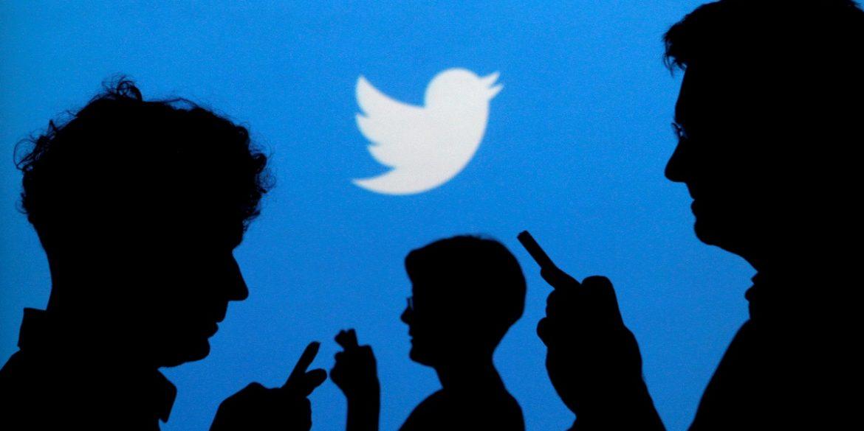 На Twitter здійснена найбільша хакерська атака в історії. Постраждали Маск, Гейтс, Безос, Apple і Uber