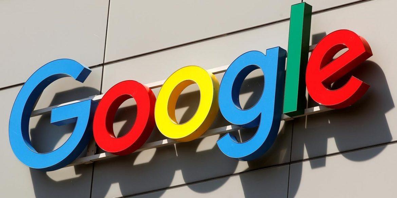 На Google подали до суду через стеження за користувачами