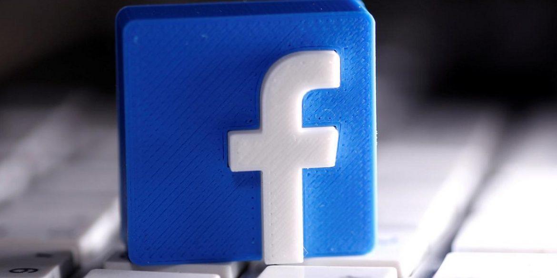 Більшість американців не знають про бойкот проти Facebook, – дослідження