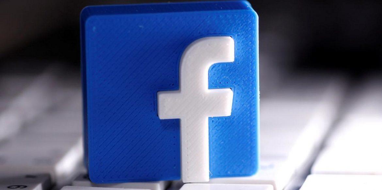 Facebook вчить ботів поганій поведінці, щоб боротися зі справжніми порушниками правил