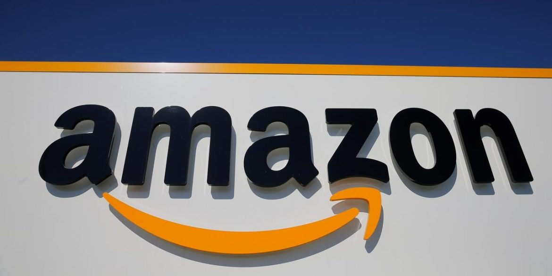 Amazon звинувачують в крадіжці бізнес-ідей у стартапів