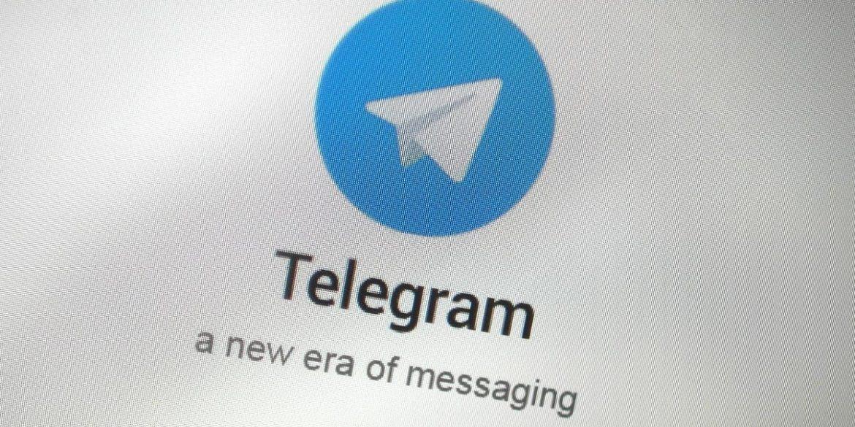 Telegram запускає відеодзвінки і планує впровадити аналог Stories