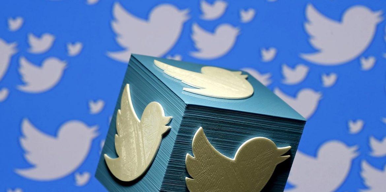 Хакери отримали доступ до повідомлень 36 зламаних акаунтів у Twitter