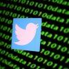 Хакери зламали 130 акаунтів під час кібератаки на Twitter