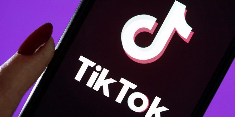 TikTok дозволить користувачам самостійно налаштовувати рекламу