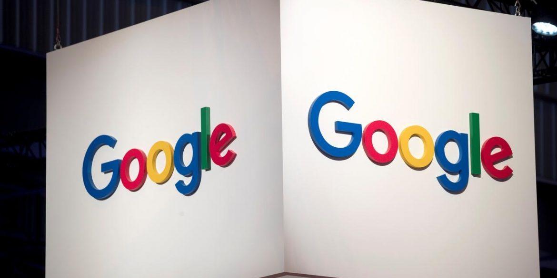 Google запустив сервіс, що дозволяє купити товар з відеоогляду