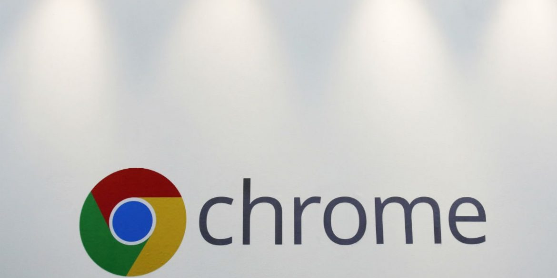 Google Chrome буде занижувати якість відео для економії трафіку