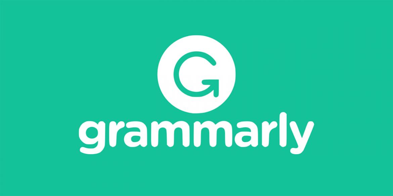 У Google Docs тепер доступний розширений інтерфейс Grammarly