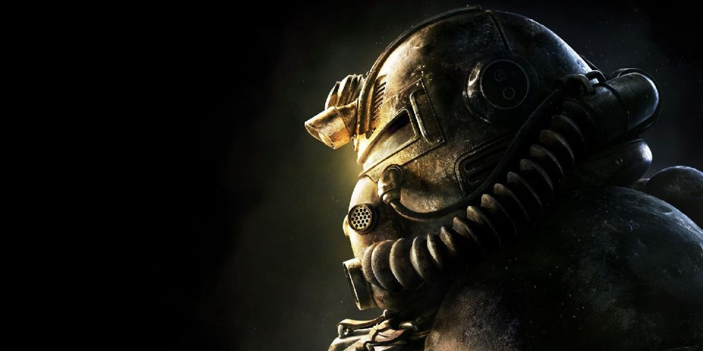 Автори «Світу дикого Заходу» знімуть серіал по грі Fallout для Amazon