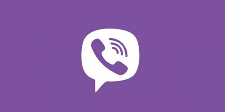 У Viber з'явиться можливість реагувати на повідомлення за допомогою емодзі