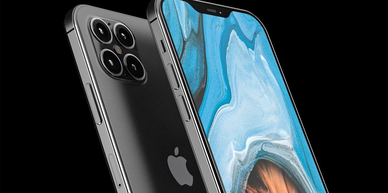 Офіційно: випуск iPhone 12 відкладений на кілька тижнів