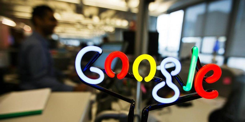 Google дозволив всім своїм співробітникам працювати віддалено до літа 2021 року
