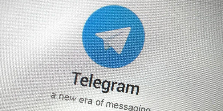 В iOS-версії Telegram з'явилися відеодзвінки