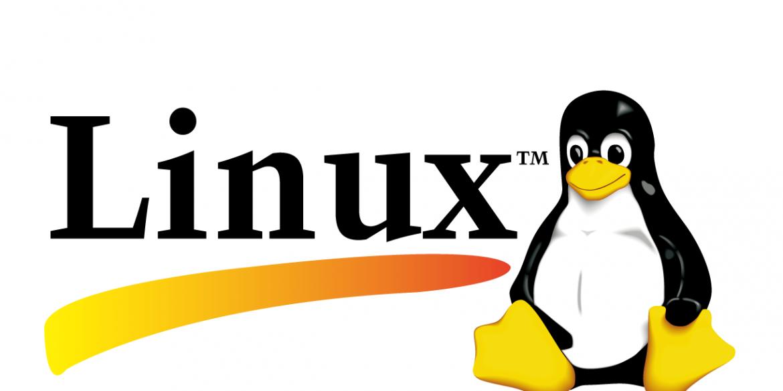 Розробники Linux перейшли на нейтральні терміни в коді для боротьби з расизмом