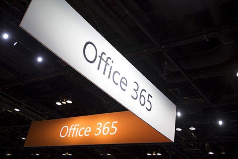 Microsoft кардинально переробить інтерфейс Office