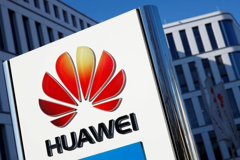США назвали Huawei и ZTE угрозой национальной безопасности