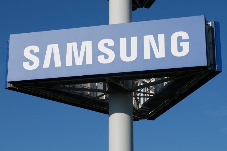 Samsung прогнозує старт комерційного використання 6G з 2030 року