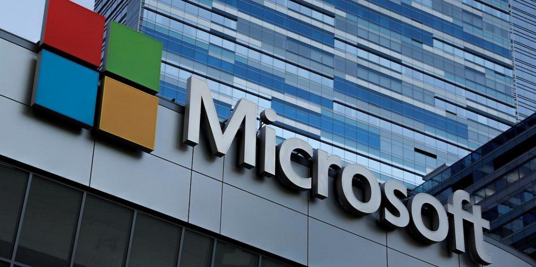 Microsoft успішно протестувала роботу дата-центру на водневому паливі