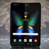 Samsung не презентує новий гнучкий смартфон на Galaxy Unpacked