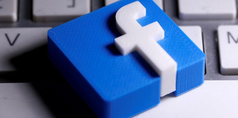 Disney приєднався до бойкоту рекламодавців проти Facebook