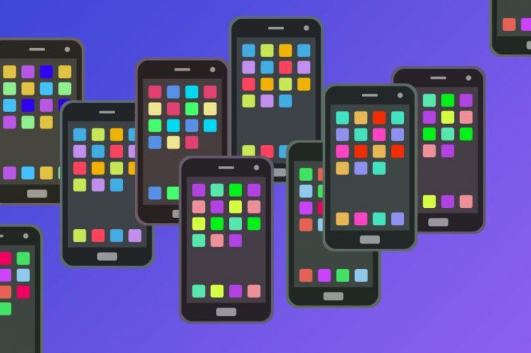Як встановити додаток без Play Market або App Store. Інструкція