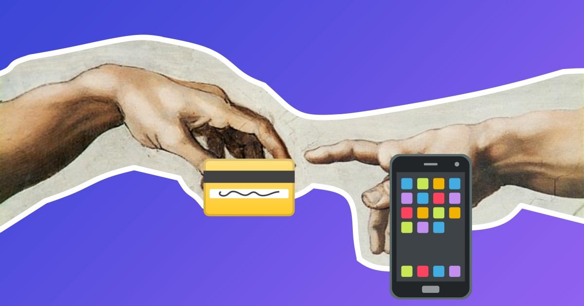 Apple зробить усі iPhone платіжними терміналами. Як це працюватиме
