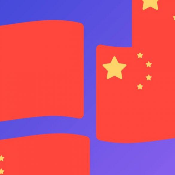 Як китайський WeChat цензурував пандемію коронавіруса