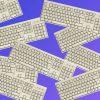 П'ять найкращих менеджерів паролів для вашої безпеки