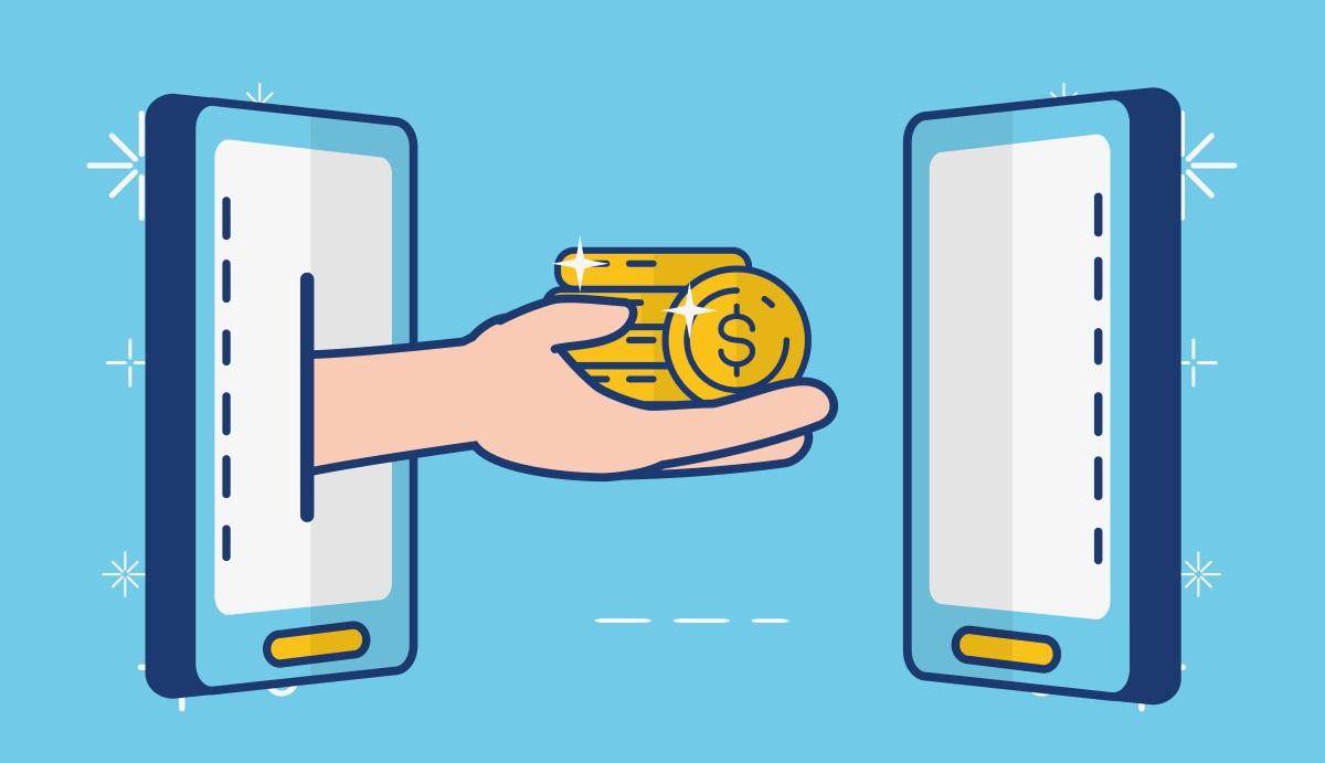 Міжнародна платіжна система LEO в топ-5 лідерів ринку грошових переказів: підсумки НБУ за 6 місяців 2020 року