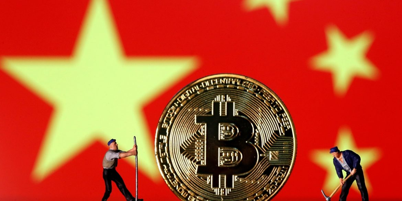 Китай запустить національну цифрову валюту в ряді міст