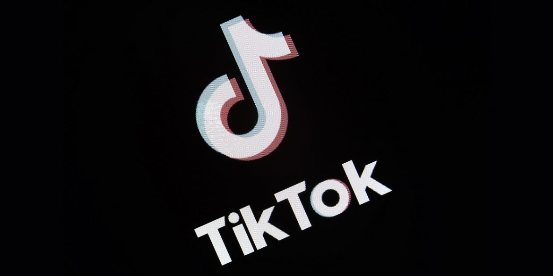 TikTok пообіцяв боротися з забороною Білого дому «усіма доступними засобами»