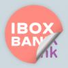 IBOX Bank оновив сайт і логотип. І навіть розповів, коли буде мобільний додаток