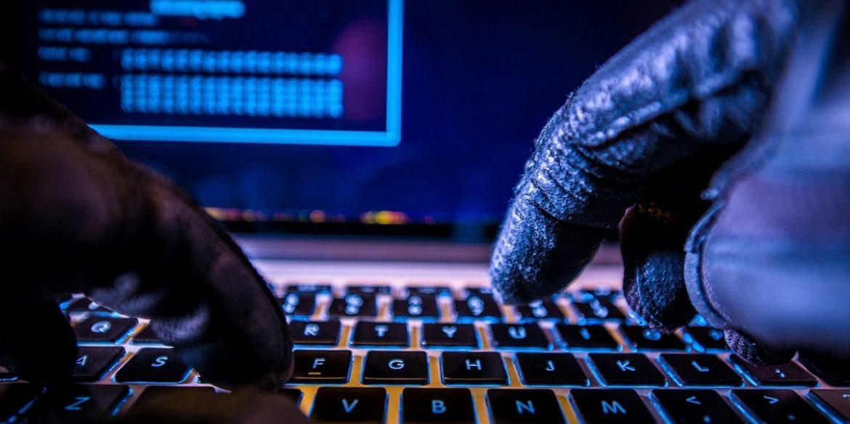 США звинувачують російських військових у створенні комп'ютерного вірусу-зломщика «Дроворуб»