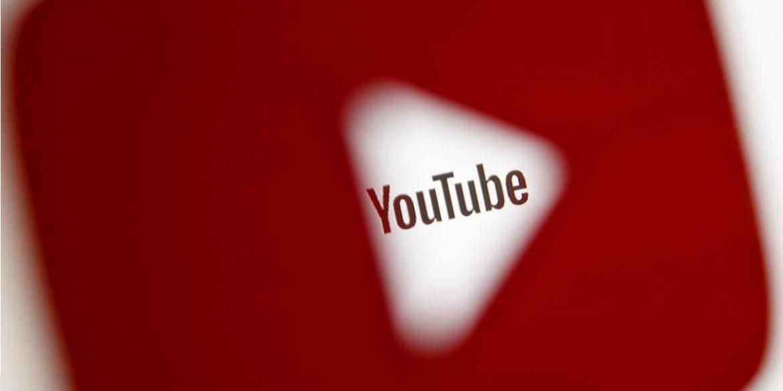 Google почне перехід з Play Music на YouTube Music у вересні