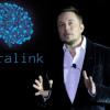 Neuralink Ілона Маска презентувала чіп для мозку