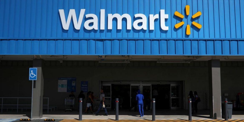 Walmart об'єдналася з Microsoft для покупки TikTok