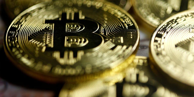 Братья Уинклвоссы считают, что в недалеком будущем биткоин будет стоить $500 тысяч