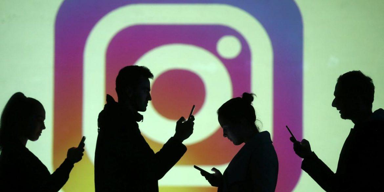 Особисті дані 235 млн користувачів соцмереж виявлені у вільному доступі
