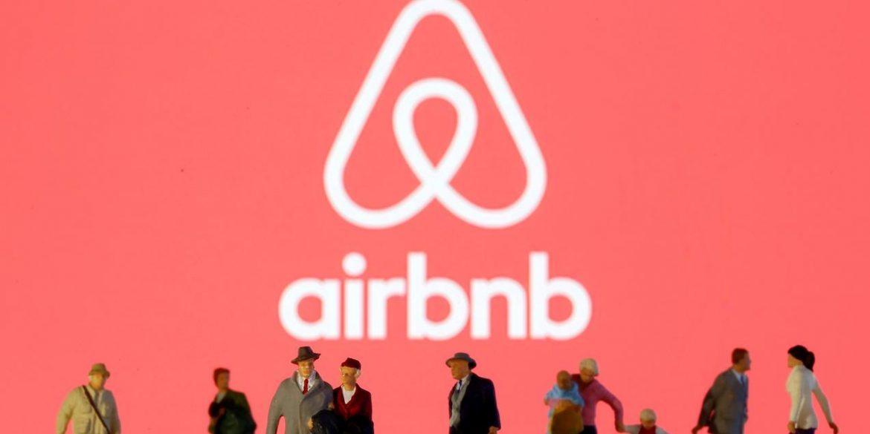 Airbnb планирует выйти на биржу