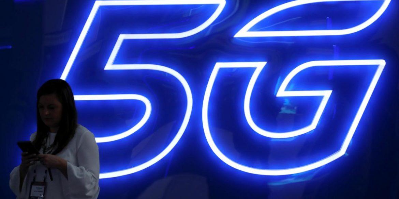 Через американські санкції в Китаї зірвалося розгортання Huawei 5G
