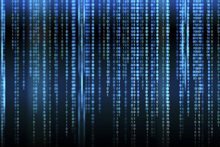 У школах Південної Кореї будуть вивчати штучний інтелект