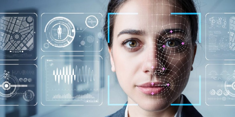 Суд Великої Британії визнав, що технологія з розпізнавання облич порушує конфіденційність